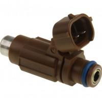 15710-96J00 Injector Suzuki DF150 to DF300