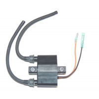 Ignition coil Yamaha 9.9HP 4-stroke
