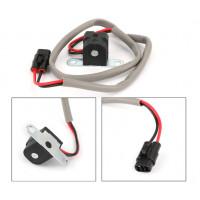 32160-87J10 / 32160-87L00 Ignition coil Suzuki DF40 to DF300