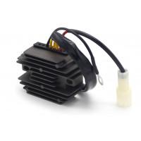 3AC-76065-0 / 3AC-76065-2 Rectifier / Regulator Tohatsu 25 and 30HP 4-stroke