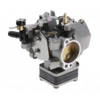 6E8-14301-05 / 684-14301-04 Carburetor Yamaha 9.9 and 15HP 2-stroke