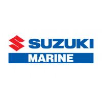 Fuel pump Suzuki DF175