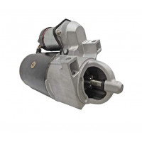 Starter OMC Marine 4.3L without reducer
