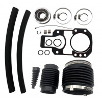 30-803097T1 Transom seal kit Mercruiser R, MR, Alpha One and Alpha 1SS