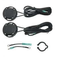 805320A03 / 805129A3 / 805130A2 Trim sensor kit Mercruiser