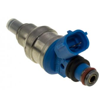 15710-99E00 Injector Suzuki DF60 and DF70