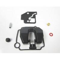 Kit Carburateur Yamaha 13.5CV 4T