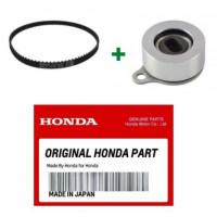 Honda BF50 Timing Belt Set