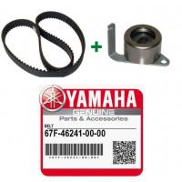 Kit Distribution Yamaha F75