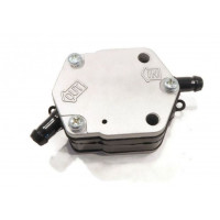 Pompe à essence Yamaha 100CV 2T