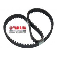 Courroie de Distribution Yamaha F20 6C5-46241-00