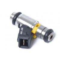 Injecteur Mercruiser 350 MPI