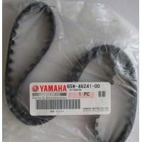 Courroie de Distribution Yamaha F20