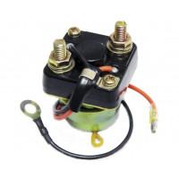 Starter relay Yamaha 150HP 2-STROKE