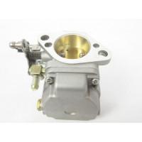 Carburetor Middle Mercury 40HP 2-stroke