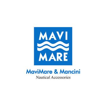 Gasket kit Mavimare for Pompe GM3-MRA