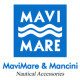 Gasket kit Mavimare for pump GM3-MRA