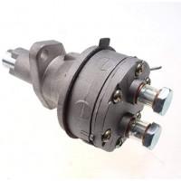 3028666 / 3580100 / 38026001 Fuel pump Volvo Penta