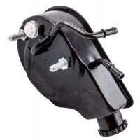 Steering pump Volvo Penta 4.3