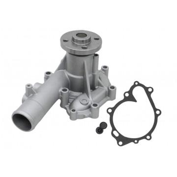 Water pump Yanmar S4D106