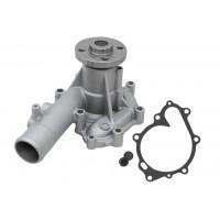 Water pump Yanmar 4TNV106