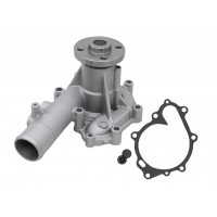 Water pump Yanmar 4TNE106