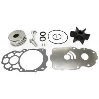 6CE-W0078-00 / 6CE-W0078-01 Impeller kit Yamaha F225 to F300