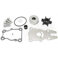 Impeller kit Yamaha 40HP 2-Stroke