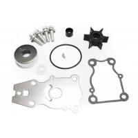 66T-W0078-00 Impeller kit Yamaha F40