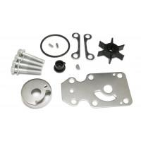 Impeller kit Yamaha F15