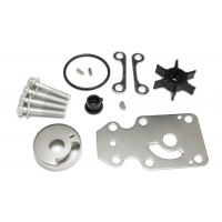 6AH-W0078-00 / 6AH-W0078-01 Impeller kit Yamaha F9.9 to F20