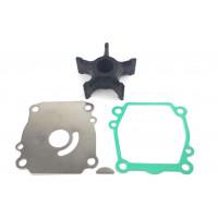 778241 /5033541 Impeller kit Johnson Evinrude 90 to 140HP