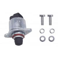 IAC (Idle Air Control) valve Volvo Penta 4.3