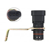 3858979 Crankshaft sensor Volvo Penta 4.3 to 5.7
