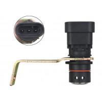 Crankshaft sensor Mercruiser 8.2L