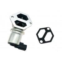 862998 / 27-863112 IAC (Idle Air Control) valve Mercruiser 3.0 to 8.2
