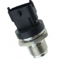 Fuel Pressure Regulator Volvo Penta D3-140