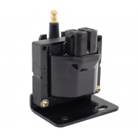Ignition coil OMC Marine 744