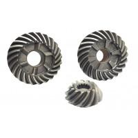 69W-45551-00 / 69W-45560-00 / 62Y-45571-00 Lower unit gear Yamaha F40 to F60