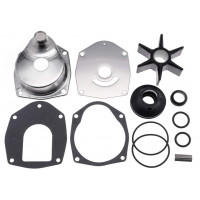 Water pump kit Mercury 300HP 2-Stroke