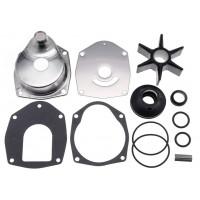 817275A5 / 847275A5 Water pump kit Mercury 200 to 300HP 2-Stroke