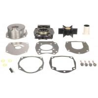 Impeller kit Mercury 40HP 4-stroke Carbu