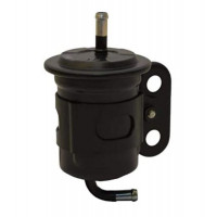 High pressure fuel filter Suzuki DF200