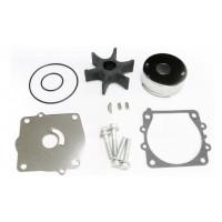 6E5-W0078-00 / 6E5-W0078-01 / 6E5-W0078-A1 Impeller kit Yamaha 115 to 140HP 2-stroke