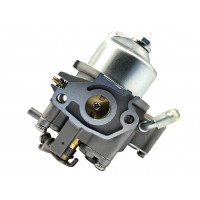 Carburetor Honda BF2