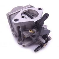 Carburetor Honda BF5