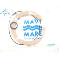 Kit de joints for pompe Mavimare GM2-MRA01