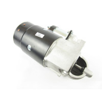 Starter Volvo Penta 430, 431, 432 and 434 with reducer