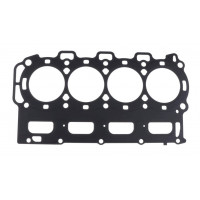 67F-11181-00 / 67F-11181-03 Cylinder head gasket Yamaha F75 to F115