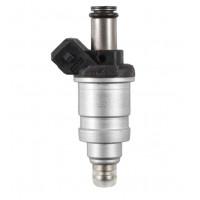 Injector Yamaha 225HP 2-stroke